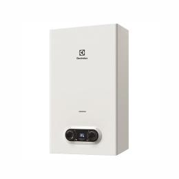 Газ. колонка Electrolux GWH 10 NanoPlus 2.0