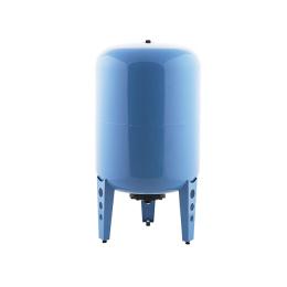 Насос фекальный Энергопром NF-1100/200