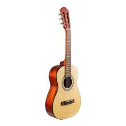 Гитара Almires C 15 1/2 OP