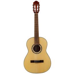 Гитара Almires C 15 3/4 OP