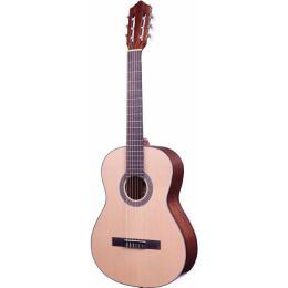 Гитара CRAFTER HC 100/OP N