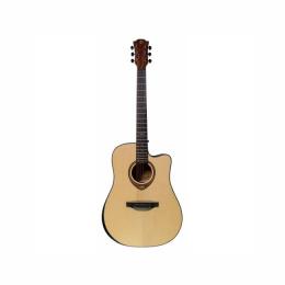 Гитара FLIGHT AD-455 C NA