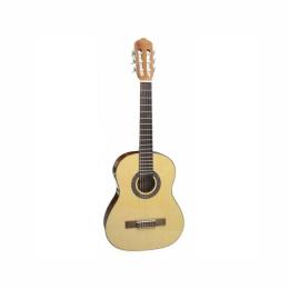 Гитара FLIGHT C 120NA 1/2