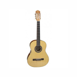 Гитара FLIGHT C 120NA 3/4