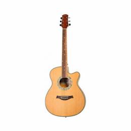 Гитара FLIGHT F-230 C SB