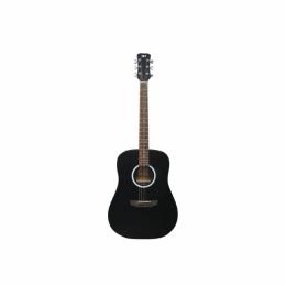 Гитара JET JF 155BKS