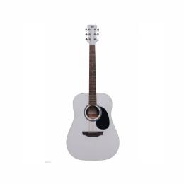 Гитара JET JD 257WHS