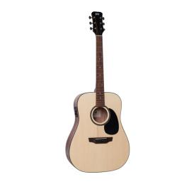 Гитара JET JDE 255OP