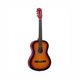 Гитара PRADO HS-3805/SB