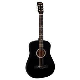 Гитара PRADO HS-3807/BK
