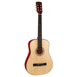 Гитара PRADO HS-3807/NA