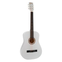Гитара PRADO HS-3807/WH