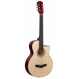 Гитара PRADO HS-3810/NA