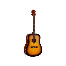 Гитара PRADO HS-4103/SB