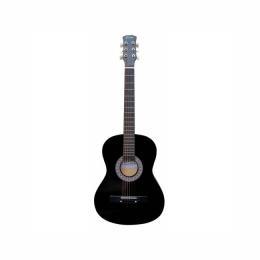 Гитара TERRIS TF 3802A BK