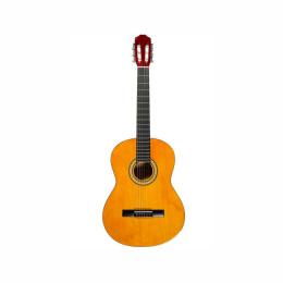 Гитара VESTON C-45A 1/2