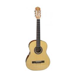 Гитара VESTON C-45A 3/4