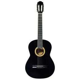 Гитара VESTON C-45A 4/4