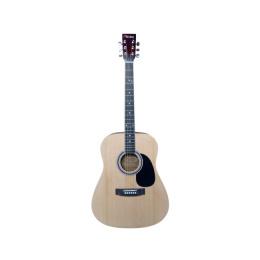 Гитара VESTON D-40SP/N