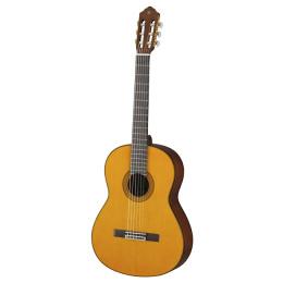 Гитара YAMAHA C80/02