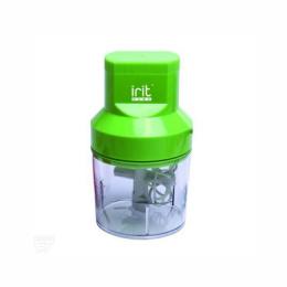 Измельчитель IRIT IR 5041