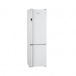 Холодильник Ariston HF 9201W СЧАСТЛИВАЯ ЦЕНА!!!