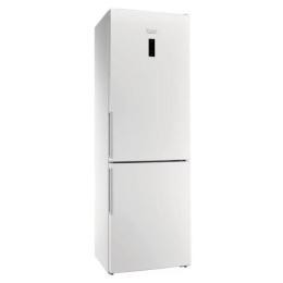 Холодильник Ariston HFP 5180 W  АКЦИЯ!!! СУПЕР ЦЕНА!!