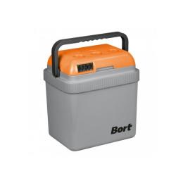 Холодильник авто BORT BFK-12   24л