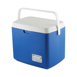 Холодильник авто(термо сумка) Экос KY105 10Л