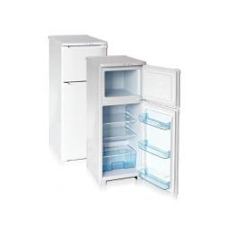 Холодильник Бирюса 122CA