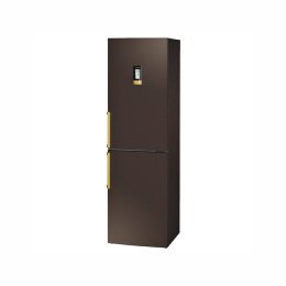 Холодильник Bosch KGN 39AD18R(шоколад)АКЦИЯ!!! СУПЕР ЦЕНА!!!