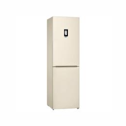 Холодильник Bosch KGN 39VK1MR беж. Акция!!!!Супер цена!!!