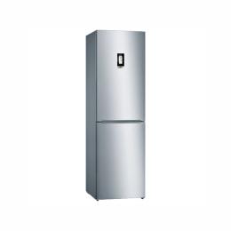 Холодильник Bosch KGN 39VL1MR NF Silv. АКЦИЯ!!! СУПЕР ЦЕНА!!!