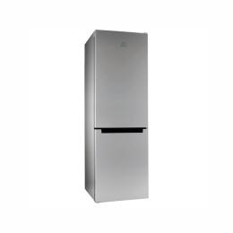 Холодильник INDESIT DS 4180 SB(Silver) АКЦИЯ!!!