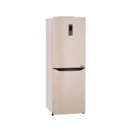 Холодильник LG GA-B 379 SYUL