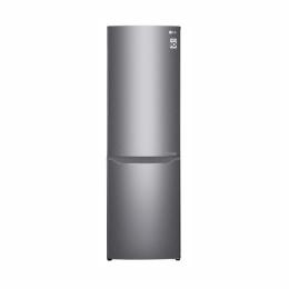 Холодильник LG GA-B 419 SDJL