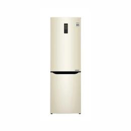 Холодильник LG GA-B 419 SEUL АКЦИЯ!!! ЛУЧШАЯ ЦЕНА!!!