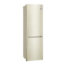 Холодильник LG GA-B 499 YECZ Супер цена!!!