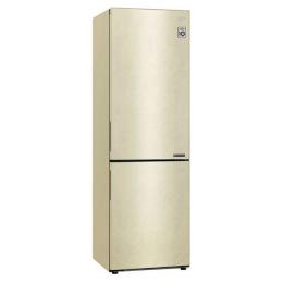Холодильник LG GA-B 509 CECL Акция!!!!Супер цена!!!