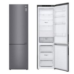Холодильник LG GA-B 509 CLCL Супер цена!!!