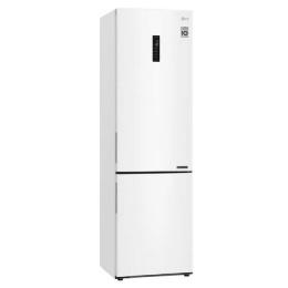Холодильник LG GA-B 509 CQSL Акция!!! Супер цена!!!