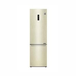 Холодильник LG GA-B 509 SEKL ЧЕРНАЯ ПЯТНИЦА!!!