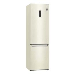 Холодильник LG GA-B 509 SEUM ЧЕРНАЯ ПЯТНИЦА!!!