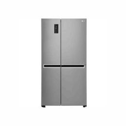 Холодильник LG GC-B247SMUV Side-by-side АКЦИЯ!!!