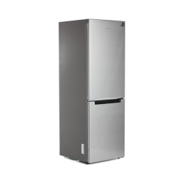 Холодильник SAMSUNG  RB-30J3000SA АКЦИЯ!!!