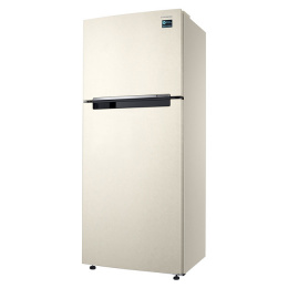 Холодильник SAMSUNG  RT-43K6000EF Супер цена !!!