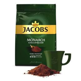 Кофе Jacobs 0.43 кг