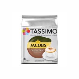 Кофе Jacobs Акция!!!