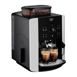 Кофемашина Krups EA811810