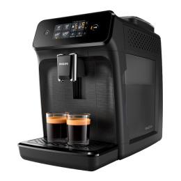 Кофемашина Philips EP 1000